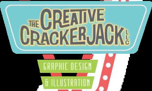 Creative Crackerjack